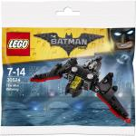 Lego 30524 The Batman Movie Exclusive The Mini Batwing - Polybag