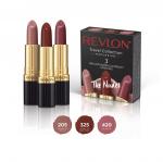 Lipstick Set - Set