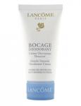 Bocage - Creme Onctueuse Douceur - Gentle Déodorant Cream