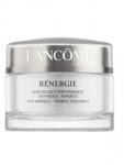 Rénergie - Renergie - Anti-Wrinkles & Firmness Treatment