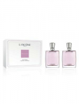 Miracle Duo Eau de Parfum Spray