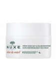 Rêve de Miel - Ultra Comfortable Face Cream - Night