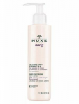 Nuxe Body - 24HR Moisturizing Body Lotion