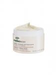 Nuxe Body - Fondant Firming Cream