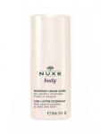 Nuxe Body - 24HR Deodorant