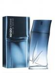 Kenzo Homme - Eau de Parfum Spray
