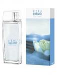 L'Eau Kenzo pour Femme - Eau de Toilette Spray