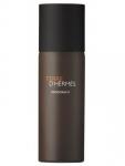 Terre d'Hermes - Deodorant Spray