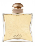 24, Faubourg - Eau de Toilette Spray