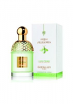 Aqua Allegoria - Eau de Toilette Spray Limon exclusiv)