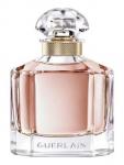 Mon Guerlain - Eau de Parfum Spray