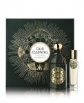 Guerlain Les Absolus D'Orient, Oud Essential Set: Eau de Parfum 125 ml + Zugabe