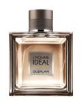 L'Homme Idéal - Eau de Parfum Spray