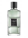 Guerlain Homme - Eau de Parfum Spray