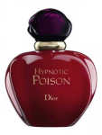 Hypnotic Poison - Eau de Toilette Spray