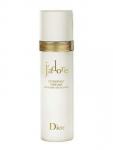 J'Adore - Deodorant Spray