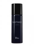 Sauvage - Déodorant Spray