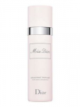 Miss Dior - Déodorant Spray