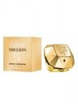 Lady Million - Eau de Parfum Spray