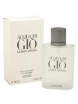Acqua di Giò pour Homme - Eau de Toilette Spray 100