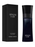 Armani Code - Eau de Toilette Spray 75