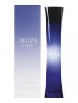 Armani Code Pour Femme - Eau de Parfum Spray