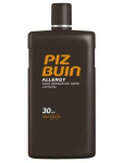 Allergy Sun Lotion SPF 30