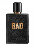 Bad - Eau de Toilette Spray