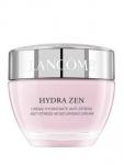 Hydra Zen Neurocalm - Soothing Anti-Stress Moisturising Cream normal to dry skin