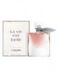 La vie est belle - Eau de Parfum Spray