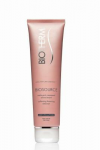 Biosource Cleans Dry Cleansing Mousse (replaced GH)