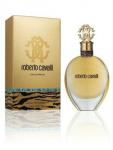 Roberto Cavalli - Eau de Parfum Spray