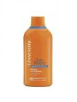 Lancaster Sun Beauty Melting Tanning Milk SPF 15 - 400 ml