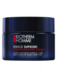Biotherm Homme - Force Supreme - Youth Architect Cream