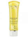 Sun Care Face - Visage Anti-Age SPF 50