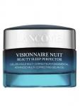 Visionnaire - Night Cream-In-Oil