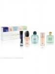 Armani Woman Miniature Coffret