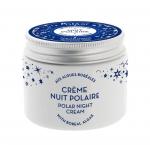 Polaar Care - Night Cream 50 ml