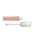 Hot Chili Lip Booster - Volumizing Lip Gloss