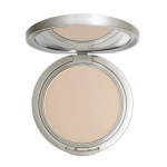 Hydra Mineral Compact Found.