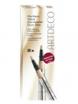 Make-up Sets - Perfect Teint Concealer Duo Set