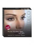 Eyeshadow Pure Nudes