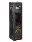 Jim Beam Devils Cut Poker Pack 1l, 45% VOL.