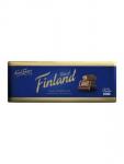 Karl Fazer Milch Schokolade 250g