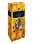 Liqueur Fills Box 500g