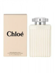 Chloé - Body Lotion