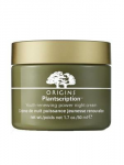 Plantscription - Power Night Cream