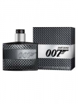 007 - Eau de Toilette Spray