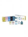 Coffret - Miniatures Collection