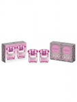 Bright Crystal Absolu - Duo Set